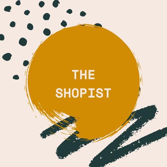 theshopist